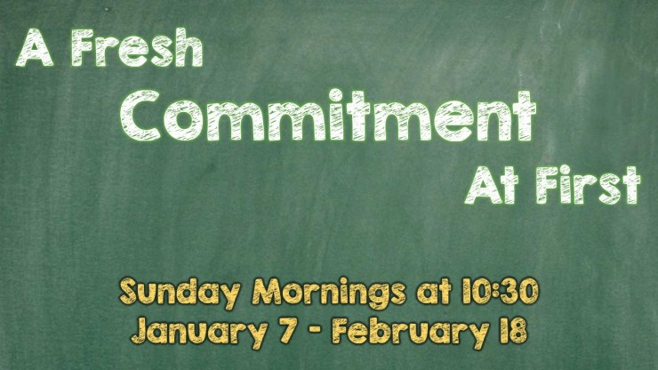 fresh_commitment_at_first